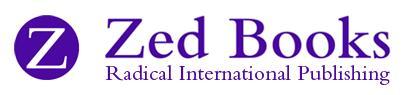 zed books logo