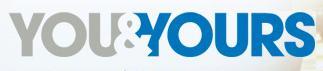 Y & Y logo