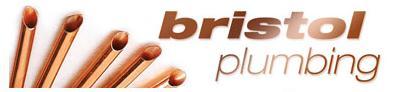 bristol plumbing co-op logo
