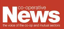 co-operative news logo