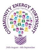 community energy fortnight