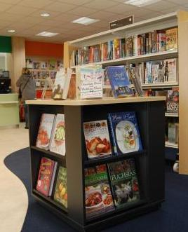 lincs co-op library