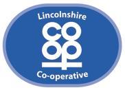lincs coop logo