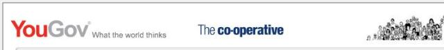yougov co-op header