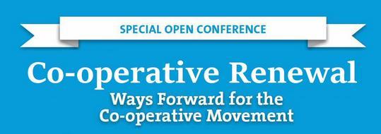 co-op revival meeting