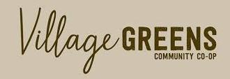 village greens logo