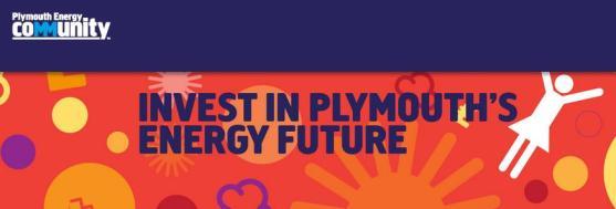 plymouth bencom header