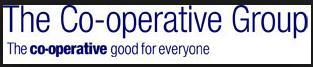 co-op group logo