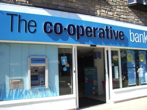 Co-op Bank Sol smaller