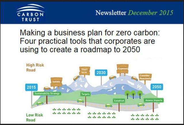 carbon trust graphic 15