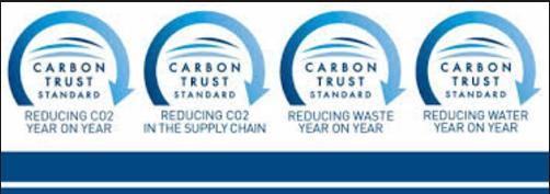 carbon trust standards 15