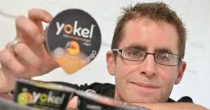 tom ley yoghurt