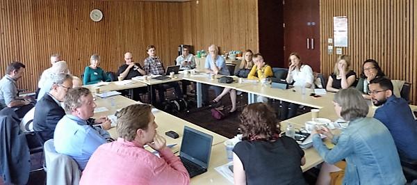 co-op-seminar