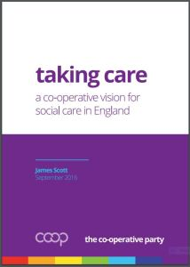 taking-care-co-op