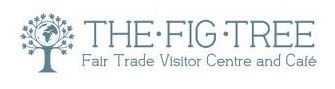 fig tree 3 logo